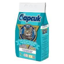 <b>Наполнители для кошачьих туалетов</b> — купить в интернет ...
