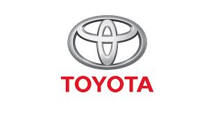 Официальный сайт <b>Toyota</b>: цены на <b>автомобили Toyota</b>