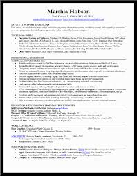 sample of pc technicien resume how to make a cover letter resume maker create jfc cz as how to make a cover letter resume maker create jfc cz as