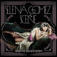 The Armchair Critic July 2011 Selena Gomez may be nearing the end of her ties with the Disney Channel as she approaches the old age of 19.