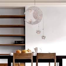 images of pendant lighting living room patiofurn home design ideas bedroom pendant lighting