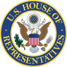 Congressman Matt <b>Cartwright</b>   Representing the 8th District of ...