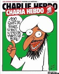 Image result for charlie hebdo cartoons