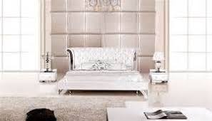 exceptional white bedroom sets