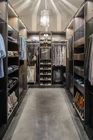 collect this idea walk in closet for men masculine closet design 10 best closet lighting