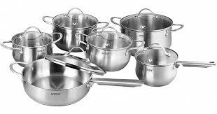 <b>Набор посуды</b> из <b>12</b> предметов (Melanie) | VS-2063 | Купить ...