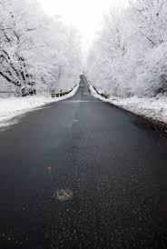 Imagini pentru black ice