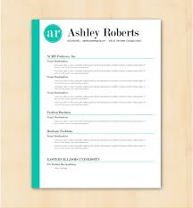 resume templates for word webdesign14com best business resume template cv template the ashley roberts by phdpress e5d5t8fu