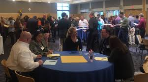 newsroom northern essex community college necc career services necc career services to hold 3rd annual networking night