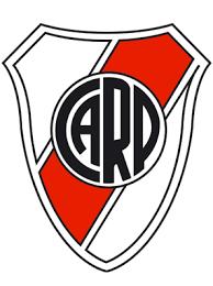 Megapost River Plate [Parte 1/3]