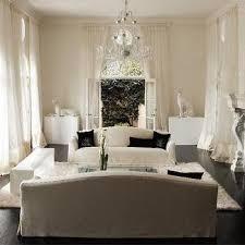 room french style furniture bensof modern: drapery puddle m dacf drapery puddle