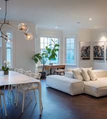 1000 images about living room on pinterest white wall paint wooden coffee tables and tufted sofa amazing ceiling lighting ideas family