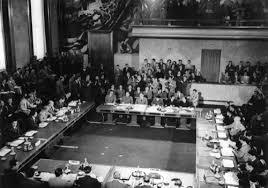 Conferenza di Ginevra