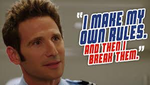 Ant Farm: Larry Gaye: Renegade Flight Attendant: Social Memes via Relatably.com
