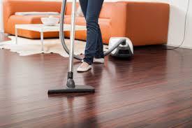 「house chores」的圖片搜尋結果