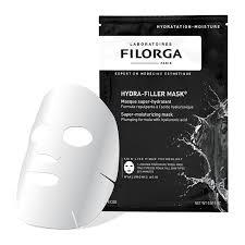 <b>FILORGA Hydra Filler Mask</b> 23g - Feelunique
