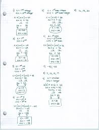 math help websites for algebra best worksheet pre algebra homework help