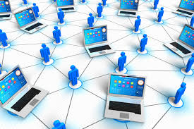 Image result for Business network