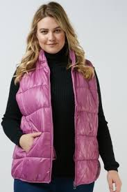 Women's <b>Plus Size</b> Clothing for £5   Everything5Pounds