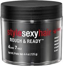 <b>SexyHair</b> — купить косметику бренда с бесплатной доставкой по ...