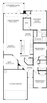 Floor Design   Pulte Homes Floor s Indianapolis    Homey Centex Homes Floor Plans Florida