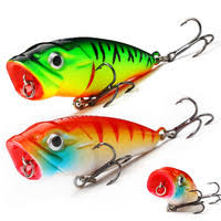 Top Water Lure