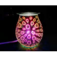 Лампа с <b>цветком</b> персика, арома лампа с <b>цветком</b> персика ...