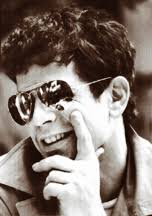 <b>Lou Reed</b>
