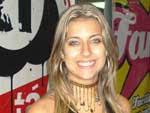 ... Camila Cunha 07/04/2008Sílvia Medeiros/Kzuka ... - 4078371
