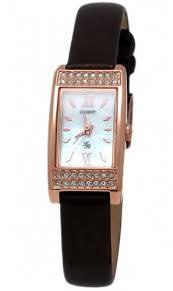 <b>женские часы ORIENT UBTY004W</b>