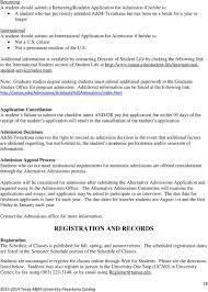texas a m university texarkana catalog a member of the texas a m citizen not a permanent resident of the u s