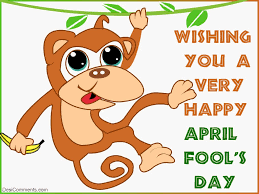 Image result for pictures of april fool