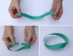 Image result for mobius strip