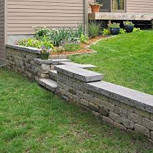 Small Picture Best 25 Building a retaining wall ideas on Pinterest Diy