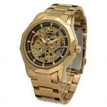 <b>Winner automatic watch</b> Online Deals   Gearbest.com
