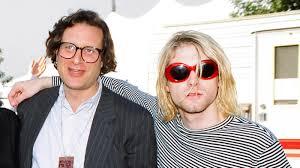 Former <b>Nirvana</b> Manager Reflects On <b>Kurt Cobain's</b> Death And ...