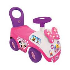 <b>Ride</b> Ons | <b>Electric Ride</b> On Cars | <b>Kids Electric</b> Cars | Smyths Toys UK