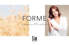 <b>Forme Essentials</b> (ENG) by Sim Sensitive - issuu