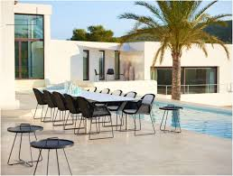 outdoor dining furniture buy dining furniture modern outdoor dining table buy dining furniture