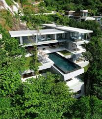 gallery photos of marvelous modern homes inspiration captivating ultra modern home bedroom design