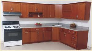 wood cabinets hamca h be cabinets cabinet be be cabinets