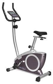 Велотренажеры <b>Oxygen</b> Fitness