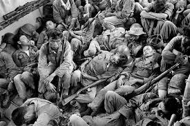 Vietnam: sucialismo (o suciomercantilismo), finanzas, accione$... - Página 2 Images?q=tbn:ANd9GcQ2x8oUsjAANfVTnyLW3scJcXIkNDdS6ctuRS6Hdnjk5dDiUOXVAA