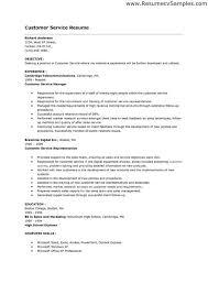 customer service skills resumes   Template customer service advisor resume sample  resume sample customer