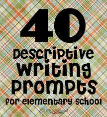 essay good descriptive essay topics topics to write a descriptive essay 40 descriptive writing prompts for elementary school squarehead good descriptive essay