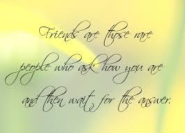 Famous Short Friendship Quotes - famous short friendship quotes ... via Relatably.com