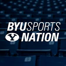 BYU Sports Nation