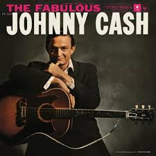 <b>Johnny Cash</b> - The <b>Fabulous Johnny Cash</b> Lyrics and Tracklist ...