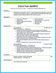 sample pilot resume pilot resume sample sample job resume airline pilot resume example 324x420 airline pilot resume examples