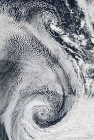 best images about n a s a planet earth s an image of clouds swirling over the atlantic ocean was acquired by the